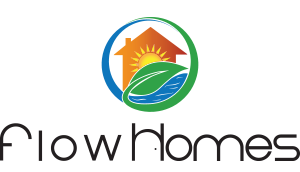 Flow Homes