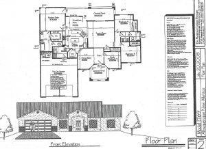 Flow Homes Model 1769