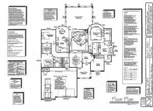 Flow Homes Model 2037