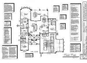 Flow Homes Model 2236