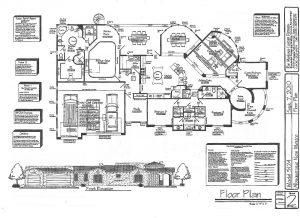 Flow Homes Model 3124