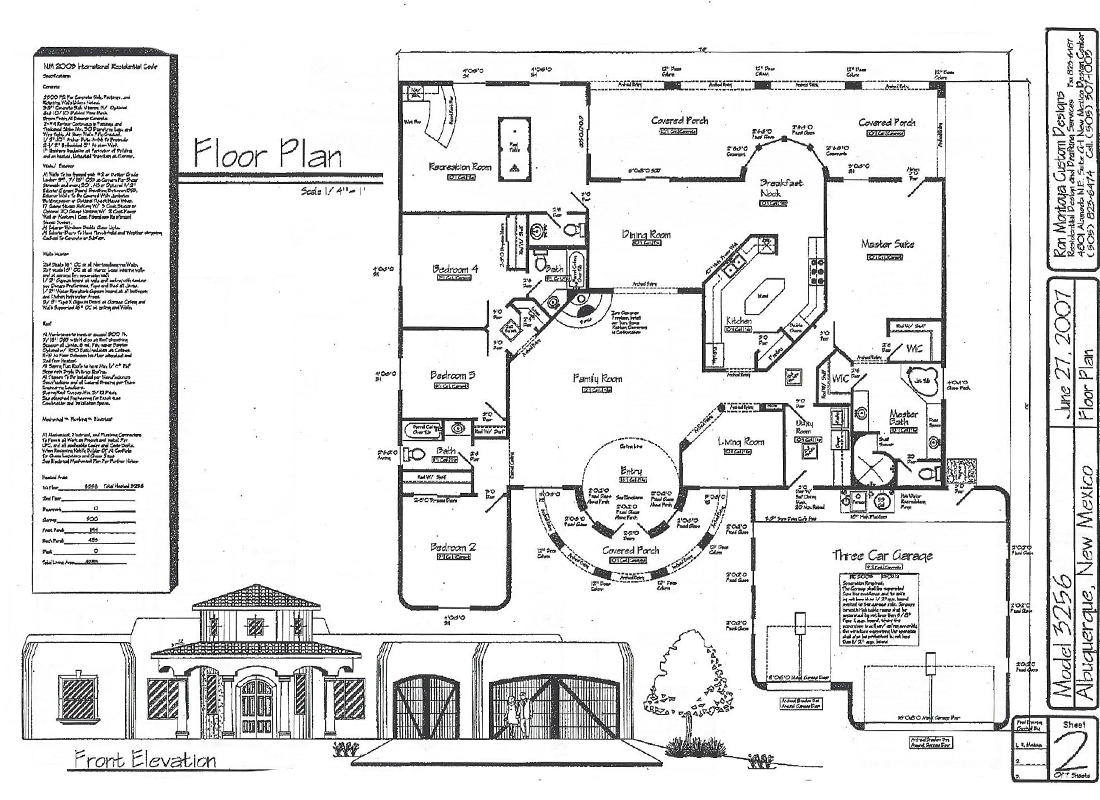 customize floor plans flow homes customized free floor plans old houzone