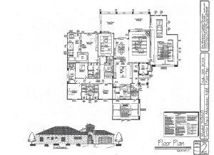 Flow Homes Model 3868