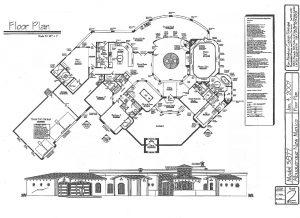 Flow Homes Model 3877
