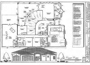 Flow Homes Model 3893