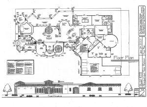Flow Homes Model 4221