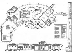 Flow Homes Model 4418