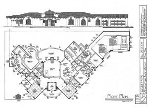 Flow Homes Model 4575
