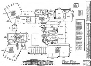 Flow Homes Model 4895