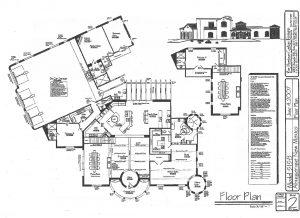 Flow Homes Model 5158