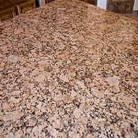 Granite-Counter-Tops