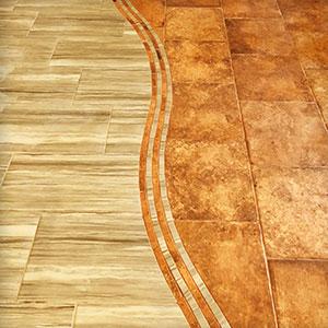 Custom Tile Work Albuquerque